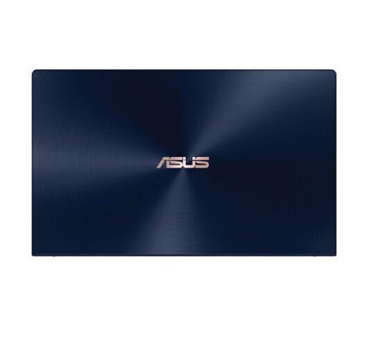 """Asus Zenbook 14 Ux433fac-a5154t/ 14""""/ I5-10210/ 8Gb/ 512Gb/ W10h 2"""