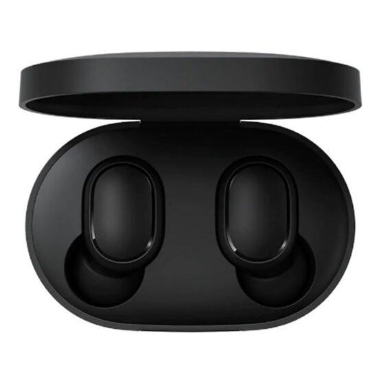 Auriculares Inalambricos Bluetooth Xiaomi Basic 2 4