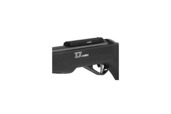 Carabina de Nitro Piston Gamo CFR Whisper IGT CAL.5.5 3