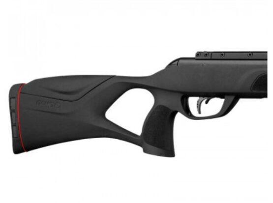 Carabina de Nitro Piston Gamo G Magnum 1250 IGT CAL.5.5 Mach1 2