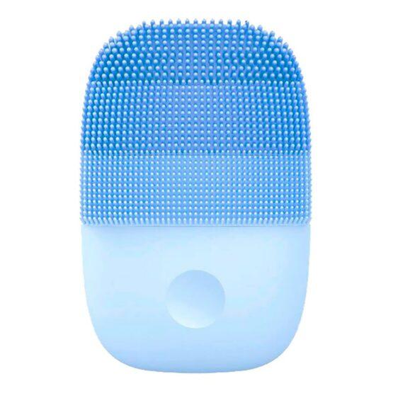 Cepillo Facial Xiaomi Inface 1