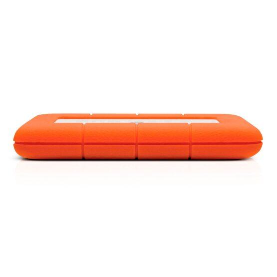 Disco Duro Lacie Rugged Mini 2tb Usb3.0 5