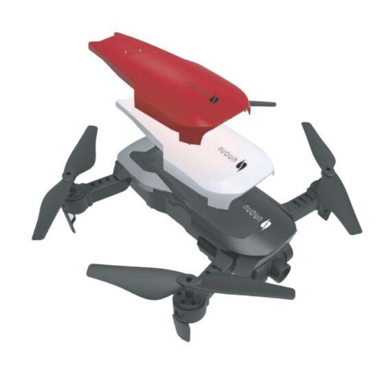 Drone Unonu Ud800 Mini 3d Flip Hovering 1