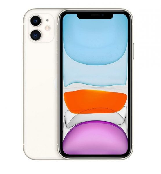 "Celular Apple Iphone 11/ 6.1""/ 4G/ 4Gb/128gb 4"
