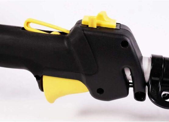 Kit Multicutter Goodyear. 42.7 cc 10