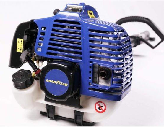 Kit Multicutter Goodyear. 42.7 cc 3