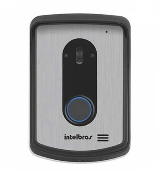 Modulo Externo para Videoporteros Intelbras Linea 7000 / 7010 1