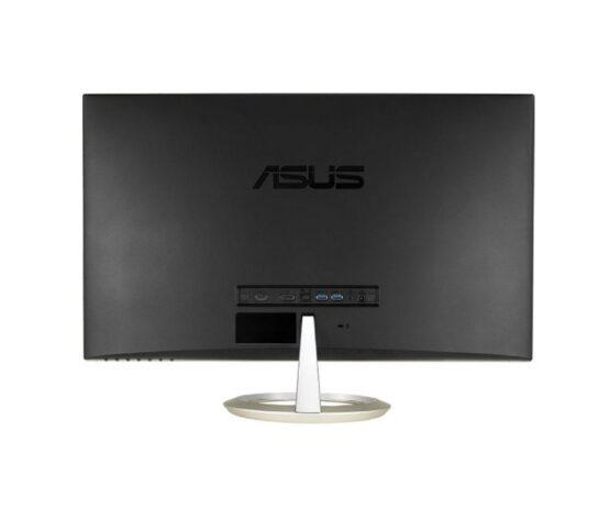 """Monitor Asus 27"""" Designo Mx27uc 4k 3"""