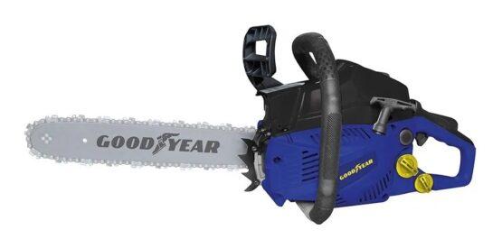 Motosierra Goodyear 40.5 cc 1