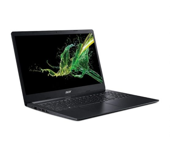 """Notebook Acer A315-56-56n7/15.6""""/ I5 Freedos/ 8Gb/ 1Tb 1"""