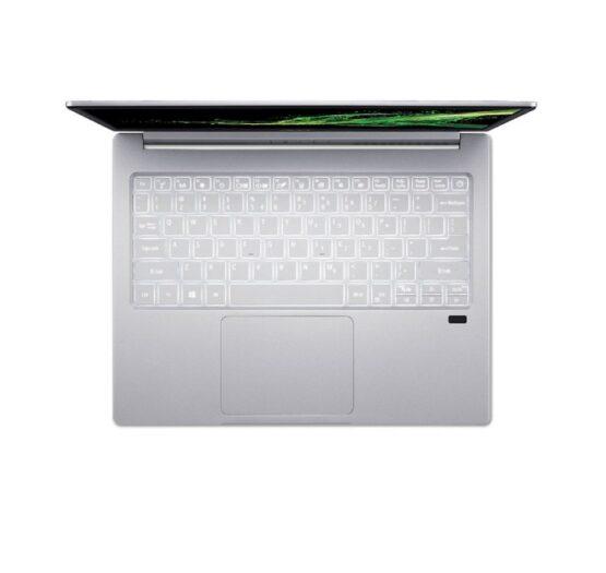 "Notebook Acer Swift 313-52-50c7/ 14""/ I5/ 4Gb/ 256Gb 3"
