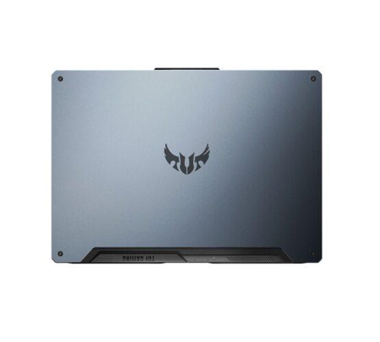 "Notebook Asus Tuf Gaming Fx506li-hn039t/15.6""/ I5-10300h/ 8Gb/ 512Gb/ W10h 4"