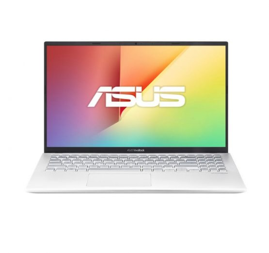 "Notebook Asus Vivobook 15 X512ja-bq406t/ 15.6""/ I5-1035g1/ 4Gb/ 256Gb/ W10h 2"