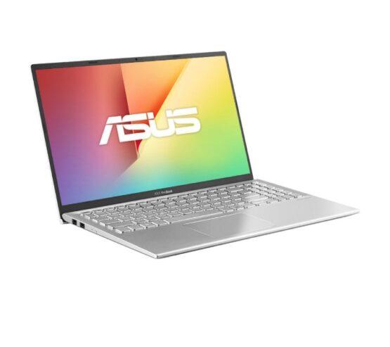 "Notebook Asus Vivobook 15 X512ja-bq406t/ 15.6""/ I5-1035g1/ 4Gb/ 256Gb/ W10h 1"