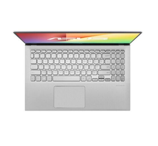 "Notebook Asus Vivobook 15 X512ja-bq406t/ 15.6""/ I5-1035g1/ 4Gb/ 256Gb/ W10h 3"