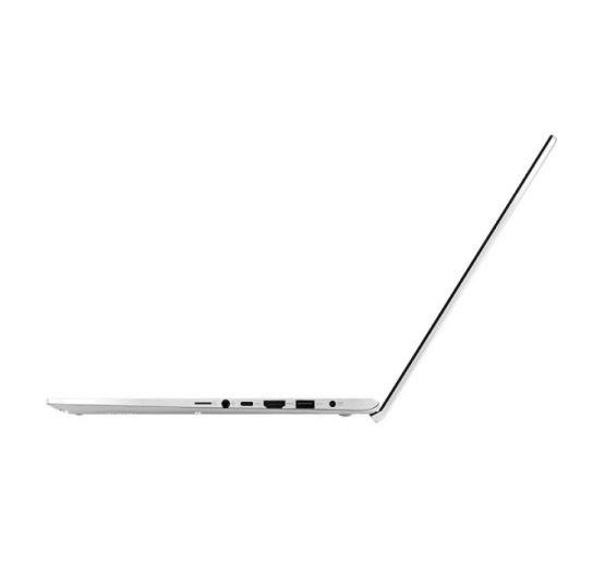 "Notebook Asus Vivobook 15 X512ja-bq406t/ 15.6""/ I5-1035g1/ 4Gb/ 256Gb/ W10h 4"