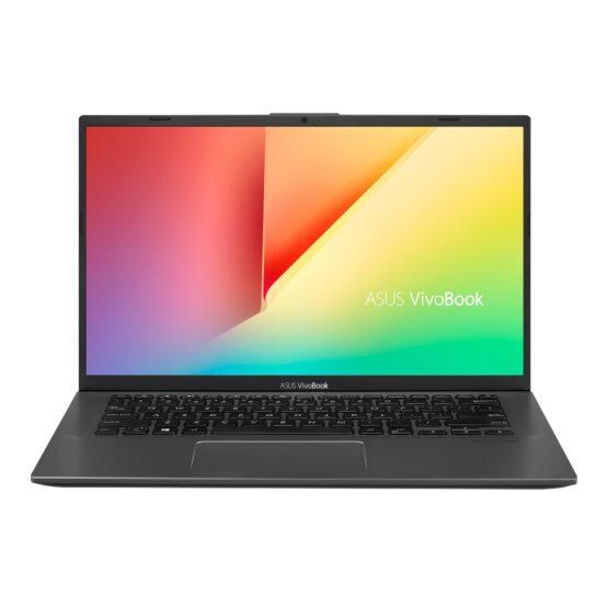 "Notebook Asus Vivobook X412FL-EK393T Gaming /14""/ I7/ 8Gb/ 512Gb/ Win10 2"