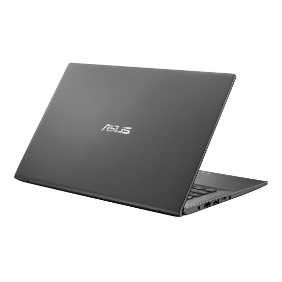"Notebook Asus Vivobook X412FL-EK393T Gaming /14""/ I7/ 8Gb/ 512Gb/ Win10 3"