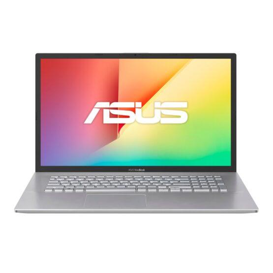Notebook Asus 17,3 Ryzen 7 12gb 512gb Win10 3