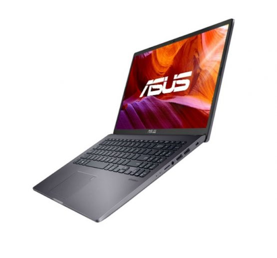 """Notebook Asus X509ma-br258t/ 15.6""""/ 4Gb/ 500Gb/ Dual Core/ W10h 4"""