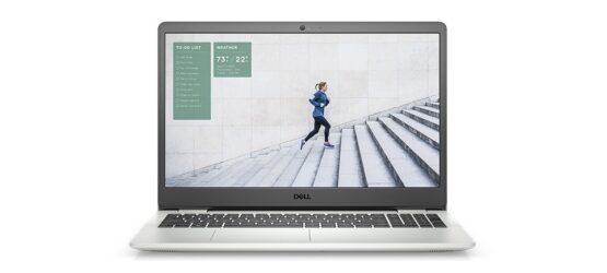 "Notebook Dell Inspiron 3501/ 15.6""/ I3/ 4Gb/ 1Tb 2"