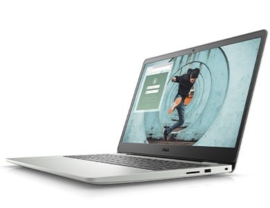 "Notebook Dell Inspiron 3501/ 15.6""/ I3/ 4Gb/ 1Tb 3"