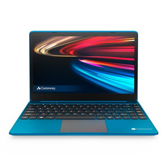 "Notebook Gateway GWTN141-4/ 14,1""/ Core I5/ 16Gb/ 256Gb/ Win10 + Calculadora 2"