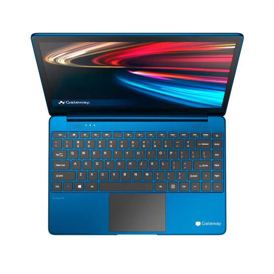 "Notebook Gateway GWTN141-4/ 14,1""/ Core I5/ 16Gb/ 256Gb/ Win10 + Calculadora 3"