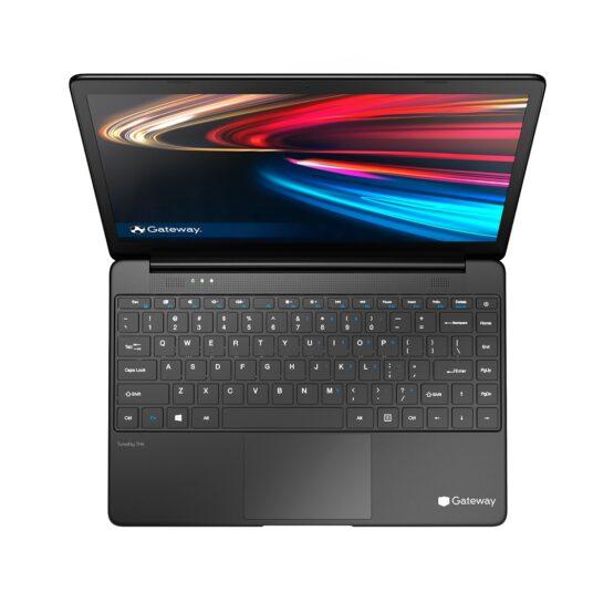 "Notebook Gateway GWTN141-4/ 14,1""/ Core I5/ 16Gb/ 256Gb/ Win10 + Calculadora 7"