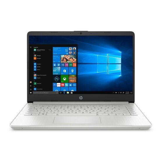 "Notebook Hp/ 14""/ i5 1035G1 / 8Gb/ 256Gb/ Win 10 1"