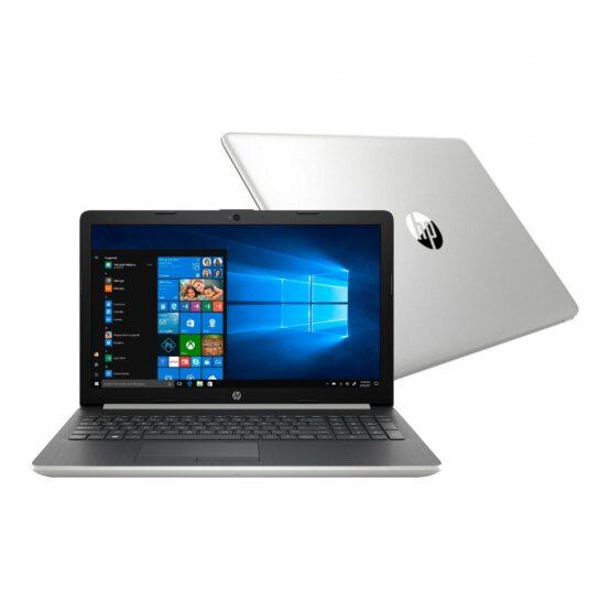 """Notebook Hp 15-DB1008CA /15,6""""/ Ryzen 5/ 8Gb/ 1Tb Win10 1"""