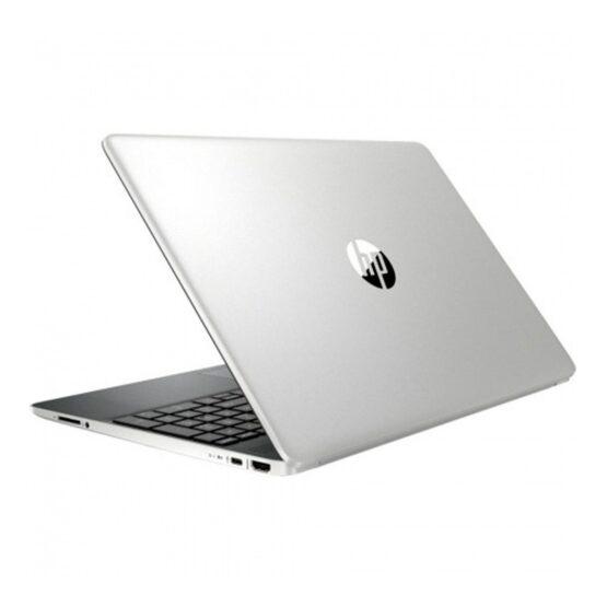 """Notebook Hp 15-DB1008CA /15,6""""/ Ryzen 5/ 8Gb/ 1Tb Win10 2"""