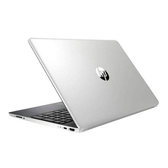 "Notebook Hp 15-DY1051WM/ 15,6""/ I5/ 8Gb/ 256Gb/ Win10 REFAA 3"
