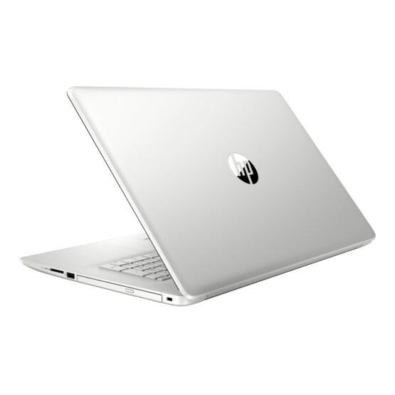 "Notebook Hp 17-BY3063ST/ 17,3""/ I3/ 8Gb/ 128Gb/ 1Tb /Win10 REFAA 3"