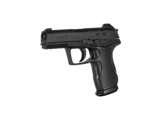 Pistola de Aire Comprimido Gamo C-15 CAL. 4.5 Blowback 1