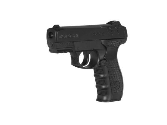 Pistola de Aire Comprimido Gamo GP-20 CAL. 4.5 1