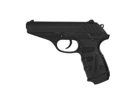 Pistola de Aire Comprimido Gamo P 25 Tactical CAL.4.5 Blowback 1