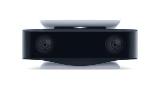 Camara PlayStation 5 HD 1