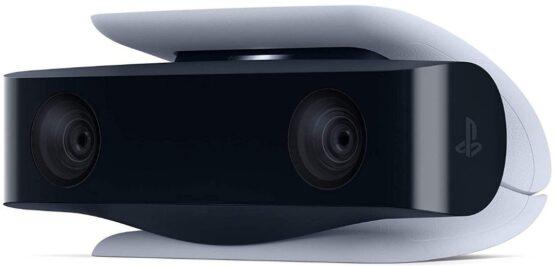 Camara PlayStation 5 HD 3