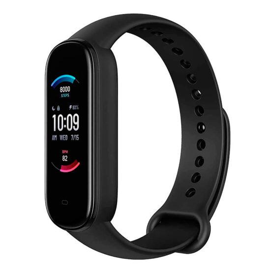 Reloj Inteligente Xiaomi Amazfit Band 5 5atm Bluetooth 1