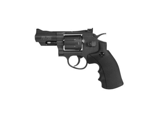 Revolver Gamo de CO2 PR-725 CAL. 4,5 1