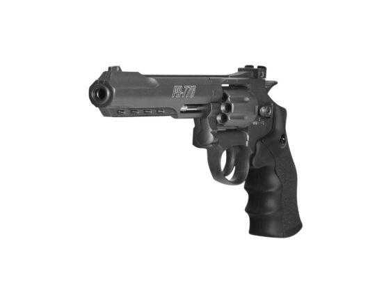 Revolver Gamo de CO2 PR-776 Cal 4.5 1