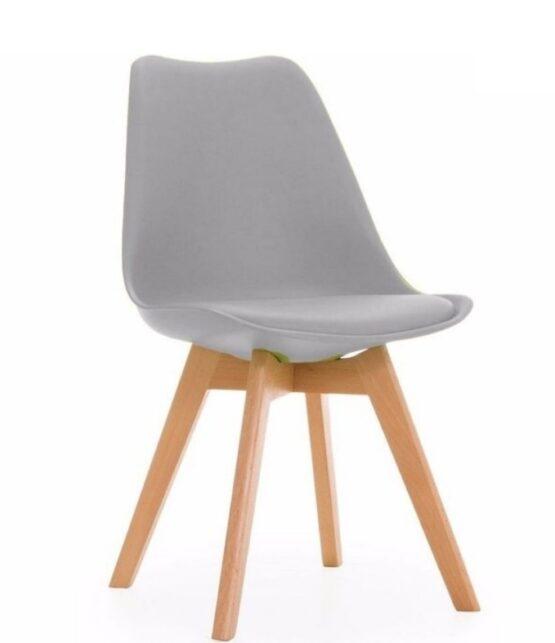 Silla Unsi Furniture Tulip 3