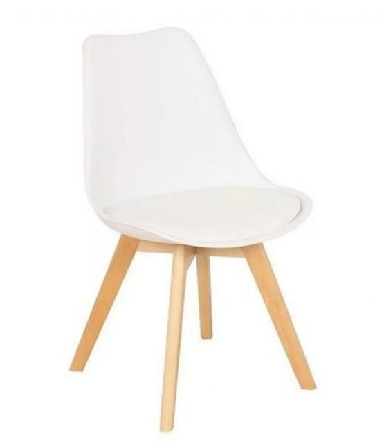 Silla Unsi Furniture Tulip 1