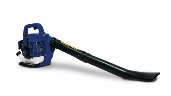 Soplador- Aspirador Goodyear 25.4 cc 1