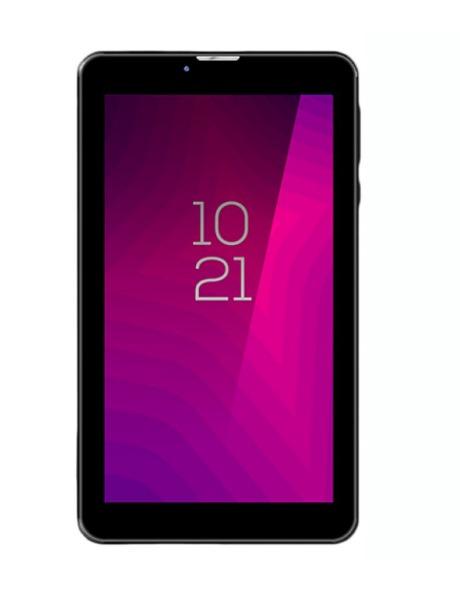 "Tablet Logic T3g /7""/ 3G/ 16Gb 1"