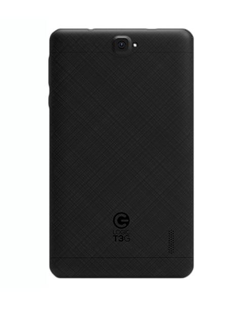 "Tablet Logic T3g /7""/ 3G/ 16Gb 2"