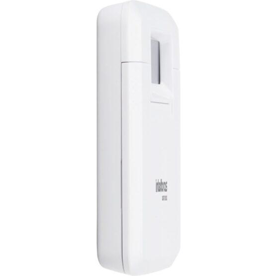 Teclado Inalambrico Intelbras para Centrales de Alarma 3
