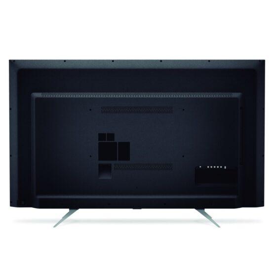 """Televisor AOCSmart TV 4K Ultra HD de 50"""" 4"""