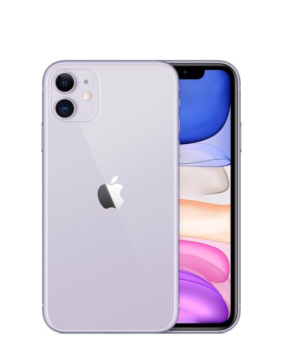"Celular Apple Iphone 11/ 6.1""/ 4G/ 4Gb/128gb 6"